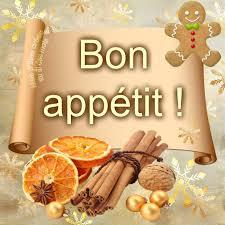 C'est servi !!! - Page 35 Images?q=tbn%3AANd9GcTedghtG58jqwaVPjitn__TfIrrFY0oS-4abQ&usqp=CAU
