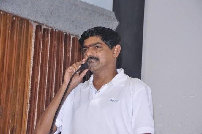 """Image result for director agathiyan kadhal kottai"""""""