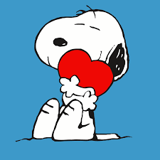 hq snoopy pictures 4k wallpapers