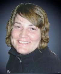 Leanne Smith 1983 - 2016 - Obituary