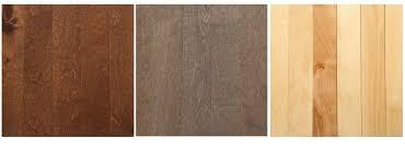 select hardwood flooring 2 99 sq ft