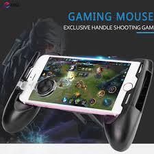 máy chơi game Liên quân Mobile, CrossFire, PUBG, Rule of Survival, Free  Fire, ModernCombat, vv...