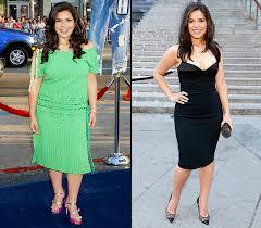 america ferrera weight loss transformation