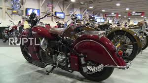 motorcycles up for auction in las vegas