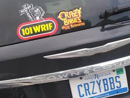 Free Crazy Babies Decals People Love Crazy Babies Ozzy Rebourne Facebook
