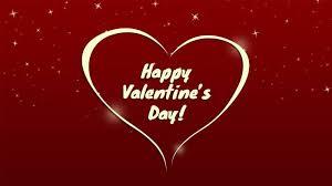 ucapan hari valentine paling r tis untuk pacar kata