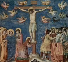 Venerdì santo - Wikipedia