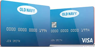old navy credit card apply old navy