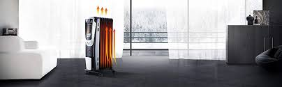 The 4 Best Oil Filled Heaters That Efficiently Warm Large Rooms