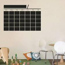 Wall Decal Chalkboard Frames For Sale Online Ebay