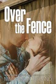 Over The Fence Fun To Be One Bestselling Author Books