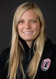 Emily Johnson - Track & Field - University of Nebraska Omaha Athletics
