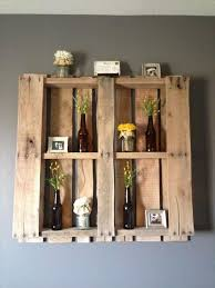 fun diy pallet ideas 30 pics pallet