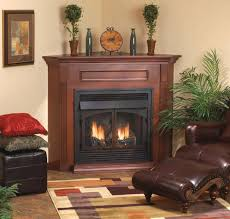 aria 32 inch ventless gas fireplace