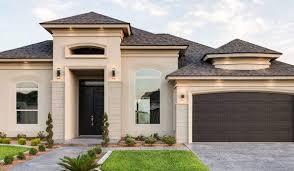dolcan homes custom home builders in