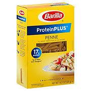 barilla proteinplus penne pasta