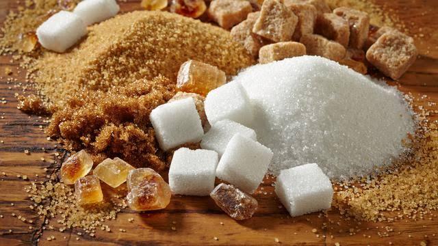 Diet Gampang, Hasil Terang