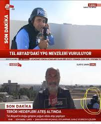 Turan Görüryılmaz on Twitter: