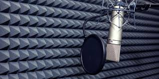 How To Soundproof A Room For Audio Recording