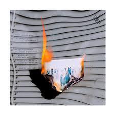 Spencer Miles & Zakmina - Xxx007 - - Buy Vinyl Record