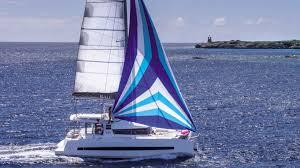 bali 4 1 catamaran