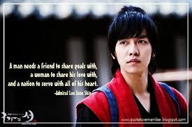 quote to remember kangchi the beginning aka gu family book