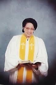 Myra James Obituary - Rochester, New York   Legacy.com