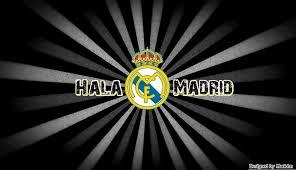 Real Madrid Imagenes Tarjetas O Invitaciones Para Imprimir