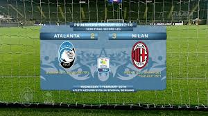 Primavera TIM Cup, Atalanta-Milan 2-3: gli highlights - YouTube