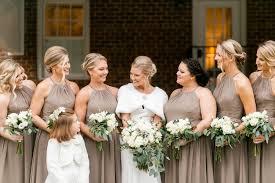 bridal formal gowns farmville va
