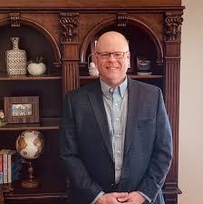 Rick Smith for D428 School Board - Home   Facebook