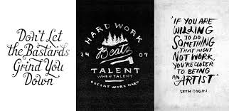 inspirational creative quotes that will recharge you now