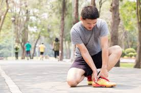 オススメの足首サポーター|選び方と捻挫をした時に使える19モデルを解説|YAMA HACK