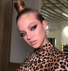 week professional hair makeup course