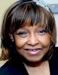 Irma Smith 1945 - 2016 - Obituary