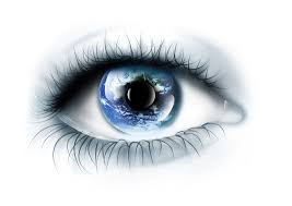 """Melatonin, pinealna žlijezda, vaše """"treće oko"""" i upozorenje jednog ..."""