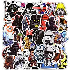 New 100 Pcs Anime Stickers For Laptop Luggage Bike Motorcycle Car Styling Doodle Cool Home Decor Decal Kid S Toy Sticker Shutendo Japan