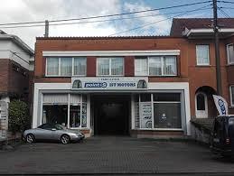 Point S Binche IST Motors - Home | Facebook