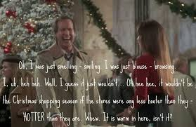 national lampoon s christmas vacation christmas vacation quotes
