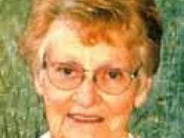 Jennie Hone Gilbert | Obituaries | heraldextra.com