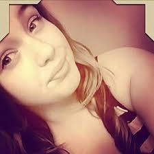 Adriana Stewart (@pandapassion21)   Twitter