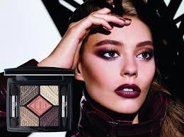 skyline fall 2016 makeup collection