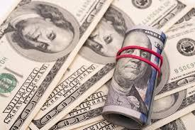 курс валют приватбанк