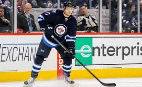 Winnipeg Jets assign Adam Lowry to Moose - Manitoba Moose