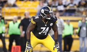 Preseason wk 4 prediction: Daniel McCullers plows way to final roster