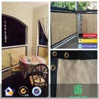 Windbreak Net Quality Windbreak Net On Sale Of Jsls