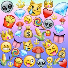 cute emoji wallpapers unique monkey