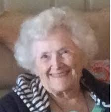 Janet Rose Obituary (1922 - 2018) - Livingston Daily Press & Argus