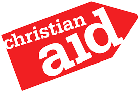 Christian Aid Week — Windsor Methodist Church