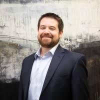 Adam Fowler - Controller - Afterburn Holdings, LLC | LinkedIn